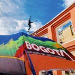 Fun Alternatives For Your Stopover in Bogota